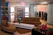 Продается успешный салон красоты в РИГЕ