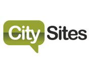 Франшиза городского сайта Международной сети CitySites в Таджикистане