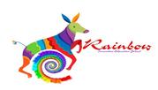 Откройте детскую школу бизнеса Rainbow в своей стране